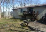 Foreclosed Home in Central Islip 11722 65 FLORENCE ST - Property ID: 6209931
