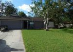 Foreclosed Home in Spring Hill 34609 13433 AMANDA AVE - Property ID: 6210078