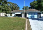 Foreclosed Home in Spring Hill 34609 2270 LAKE FOREST AVE - Property ID: 6210081