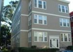 Foreclosed Home in Mattapan 2126 27 HOSMER ST APT 3 - Property ID: 6210361