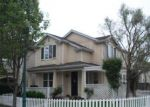 Foreclosed Home in Santa Rosa 95407 3920 HOGAN AVE - Property ID: 6210905