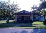 Foreclosed Home in Texas City 77590 201 3RD ST N - Property ID: 6211261