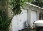 Foreclosed Home in Dickinson 77539 4600 26TH ST - Property ID: 6211265