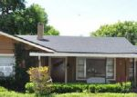 Foreclosed Home in Mount Dora 32757 2240 WESTLAND RD - Property ID: 6211679