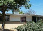 Foreclosed Home in Modesto 95358 1533 PLACER AVE - Property ID: 6211954