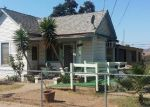 Foreclosed Home in Oakdale 95361 246 GROVE AVE - Property ID: 6212031
