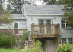 Foreclosed Home in Mchenry 60051 319 NORTH BLVD - Property ID: 6213142