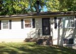 Foreclosed Home in Woodstock 60098 116 W WILLOW AVE - Property ID: 6213331