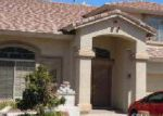 Foreclosed Home in Litchfield Park 85340 13618 W WINDSOR BLVD - Property ID: 6214237