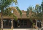 Foreclosed Home in Litchfield Park 85340 16119 W LANE AVE - Property ID: 6214238