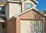 Foreclosed Home in Arlington 76017 1031 ENFILAR LN - Property ID: 6214570