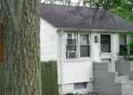 Foreclosed Home in Selden 11784 234 ADIRONDACK DR - Property ID: 6215349
