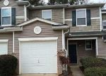 Foreclosed Home in Acworth 30102 525 RENDEZVOUS RD - Property ID: 6215357