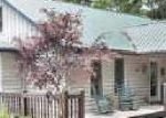 Foreclosed Home in Blue Ridge 30513 188 THE FOREST RD # 44 - Property ID: 6215398