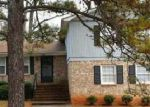 Foreclosed Home in Decatur 30034 4034 FLAKES MILL RD - Property ID: 6215406
