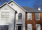Foreclosed Home in Decatur 30035 4946 WINDSOR DOWNS LN - Property ID: 6215410