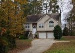 Foreclosed Home in Newnan 30263 170 LANCASTER WAY - Property ID: 6215413