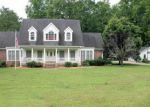 Foreclosed Home in Newnan 30263 1228 J D WALTON RD - Property ID: 6215415