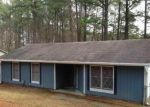 Foreclosed Home in Raleigh 27610 2413 KEITH DR - Property ID: 6215938