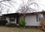 Foreclosed Home in High Ridge 63049 5420 BELMONT DR - Property ID: 6215960