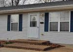 Foreclosed Home in Festus 63028 833 ANN ST - Property ID: 6216032