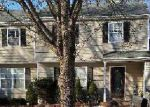 Foreclosed Home in Central Islip 11722 40 ELM ST - Property ID: 6216495