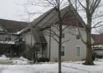 Foreclosed Home in Woodstock 60098 791 REGINA CT # 791 - Property ID: 6217955