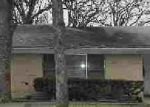 Foreclosed Home in Fort Worth 76112 6905 ROBINHOOD LN - Property ID: 6218594