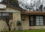 Foreclosed Home in Fort Worth 76133 5324 KESWICK AVE - Property ID: 6218595