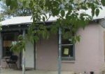 Foreclosed Home in Fort Worth 76106 3308 AZLE AVE - Property ID: 6218606