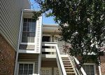 Foreclosed Home in Dallas 75243 8550 FAIR OAKS XING APT 206 - Property ID: 6218628