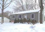 Foreclosed Home in Rocky Point 11778 27 OVERHILL RD - Property ID: 6219348