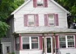 Foreclosed Home in Patchogue 11772 79 ACADEMY ST - Property ID: 6219398