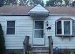 Foreclosed Home in Wyandanch 11798 33 E BOOKER AVE - Property ID: 6219402