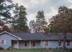 Foreclosed Home in Lawrenceville 30046 215 LANCELOT WAY - Property ID: 6219483