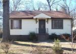 Foreclosed Home in Atlanta 30318 524 JETAL PL NW # 14 - Property ID: 6219509