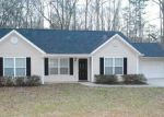 Foreclosed Home in Newnan 30263 1123 HIGHWAY 34 W - Property ID: 6219552