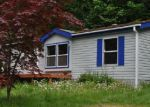 Foreclosed Home in Poulsbo 98370 24022 VINLAND TER NW - Property ID: 6219968