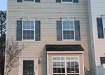 Foreclosed Home in Raleigh 27616 8620 NEUSE LANDING LN UNIT 106 - Property ID: 6220090