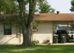 Foreclosed Home in Arnold 63010 465 JUNE DR - Property ID: 6220162