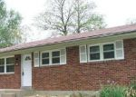 Foreclosed Home in Arnold 63010 3251 BAYVUE BLVD - Property ID: 6220163