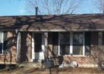 Foreclosed Home in Barnhart 63012 7289 BURWELL LN - Property ID: 6220168