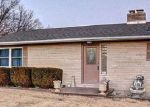 Foreclosed Home in Festus 63028 451 ENGLAND DR - Property ID: 6220275