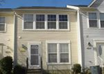 Foreclosed Home in Curtis Bay 21226 4212 PRUDENCE ST - Property ID: 6220325