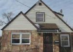 Foreclosed Home in Hempstead 11550 149 PATTERSON AVE - Property ID: 6220831