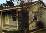 Foreclosed Home in Merced 95340 1820 ORCHARD LN - Property ID: 6221817