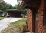Foreclosed Home in Gastonia 28052 1303 JACKSON RD - Property ID: 6221953