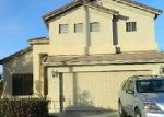 Foreclosed Home in Litchfield Park 85340 13726 W MARISSA DR - Property ID: 6222505