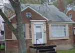 Foreclosed Home in Detroit 48228 6753 LONGACRE ST - Property ID: 6223201