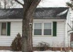 Foreclosed Home in Harrisburg 17112 405 VILLAGE RD - Property ID: 6223350